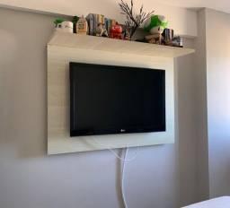 Título do anúncio: TV LG 42, com chromecast e painel