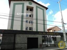 Apartamento para alugar com 3 dormitórios em Benfica, Fortaleza cod:35279