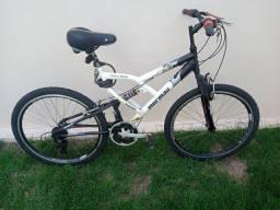 Bike Top (Leia com atenção).