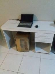 escrivaninha nova escrivaninha nova escrivaninha nova - entrega grátis