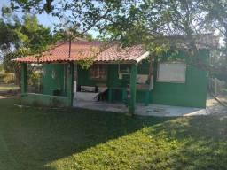 Título do anúncio: Chácara a Venda em Porangaba Bairro dos Marianos com 1.000 m² Terreno, Área Construída 200