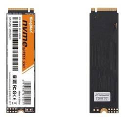 Ssd 128gb Kingdian M2 Nvme Note Notebook Ultrabook Pc Desktop