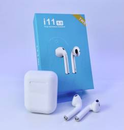 Fone Bluetooth TWS i11