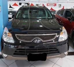 Hyundai Veracruz Gls 3.8 V-6 4x4 7 Lugares Automatico