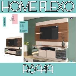 Home flexo home flexo home flexo home flexo home flexo 1