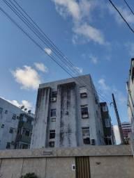 Apartamento para Venda em Olinda, Casa Caiada, 4 dormitórios, 1 suíte, 2 banheiros, 1 vaga