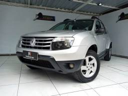 Duster Expression 1.6 Manual 2015