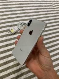 iPhone X 64 gigas