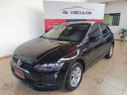 VW POLO 1.6 MSI 2018