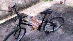 Título do anúncio: Bike p Vender logo