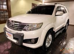 Toyota SW4 Hilux  2.7 4x2 SR