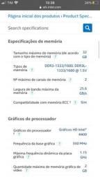 Kit i3 4170 3,7 GHz