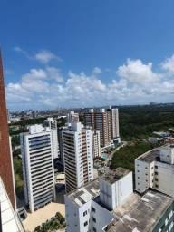 Título do anúncio: Apartamento para aluguel possui 65 metros quadrados com 2 quartos em Armação - Salvador -
