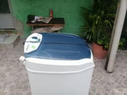 tanquinho de lava roupa
