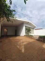 Casa 05 Quartos- Jd Sumaré  (Ref 1721)
