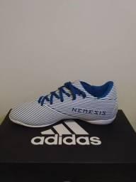 Adidas Nemeziz Tamanho 38 nova