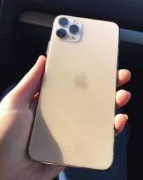 iPhone 11 Pro max conservadíssimo