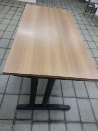 Mesa Escritório de Excelente Qualidade