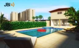 Condomínio Campus Elisios Apartamento Padrão para Venda empreendimento campus-elisios-resi