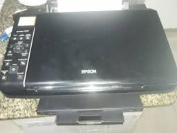 Epson Tx 410