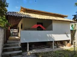 Lj@:! Linda Casa de 2 Quartos Sendo 1 Suíte em São Pedro da Aldeia com RGI em Condomnínio<br>