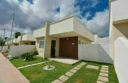 Título do anúncio: P/M: Casas de 3 quartos no Aracagy prontas pra morar