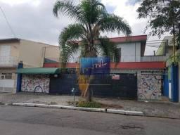 Sobrado com 4 dormitórios para alugar, 350 m² por R$ 6.000/mês - Vila Carrão - São Paulo/S