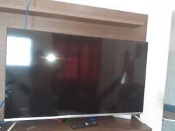 TV Philco SMART 50''