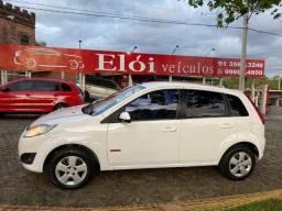 Fiesta class 1.6 2012 completo e impecável