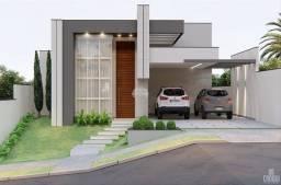 Título do anúncio: Casa à venda com 3 dormitórios em Parque do som, Pato branco cod:932084