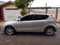 i30 Hyundai 2.0