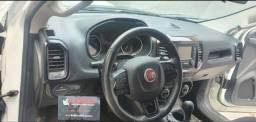 Kit Airbag Fiat Toro