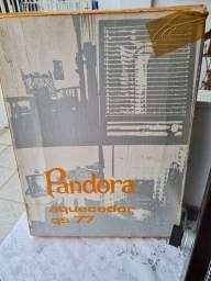Aquecedor Pandora qs 77