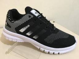 Tênis Adidas Plastisol Atacado