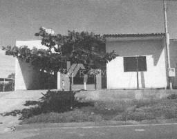 Casa à venda com 2 dormitórios em Jd vitória régia 2, Francisco alves cod:623352
