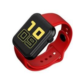 Relógio Smart watch V6