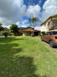 Área de 720 m2 no Bairro Vila Rica em Aracruz