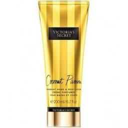 Creme Hidratante Victoria's Secret 236ml Original
