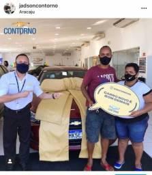 Título do anúncio: CORRA DE JUROS DE BANCO,CONSORCIO CHEVROLET DA FABRICA !