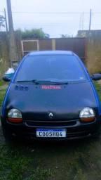 Título do anúncio: Renault twingo