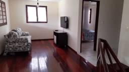 Maravilhosa Casa em Gravatá 03 Quartos 01 Suíte Amplo Mezanino!!!