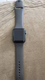 Apple Watch série 3 38mm ( sou de serra talhada )