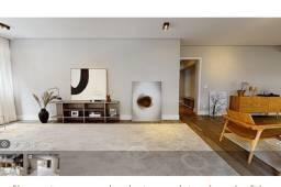 Super requinte apartamentos??