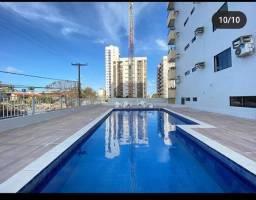 Apartamento para venda com 126m², 3 quartos em Jardim Oceania - João Pessoa - PB