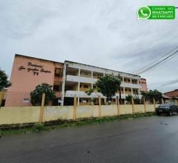 Apartamento para alugar no bairro Farias Brito - Fortaleza/CE