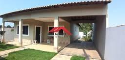 Lj@_) Linda Casa de 2 Quartos em São Pedro da Aldeia - Bairro Balneário das Conchas