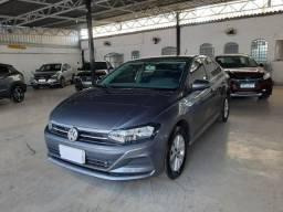 Volkswagen Virtus 1.6 Msi Automatico