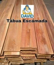ESTÂNCIA DO DAVID