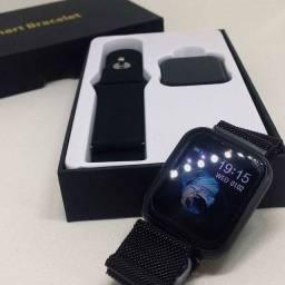 Relógio T80