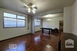 Título do anúncio: Apartamento à venda com 4 dormitórios em Santa efigênia, Belo horizonte cod:324657
